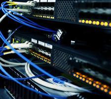 New-Réseaux-Telecoms.jpg