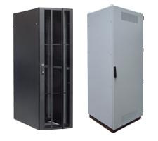 Contents-product-racks-19inch